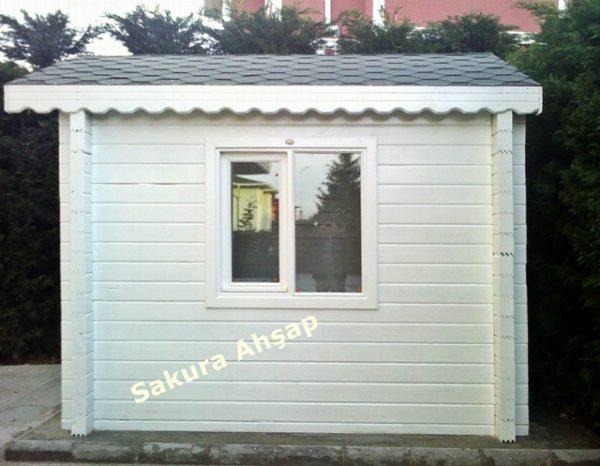 Ahsap-Ardiye-Modelleri-015-ve-Fiyatlari.2